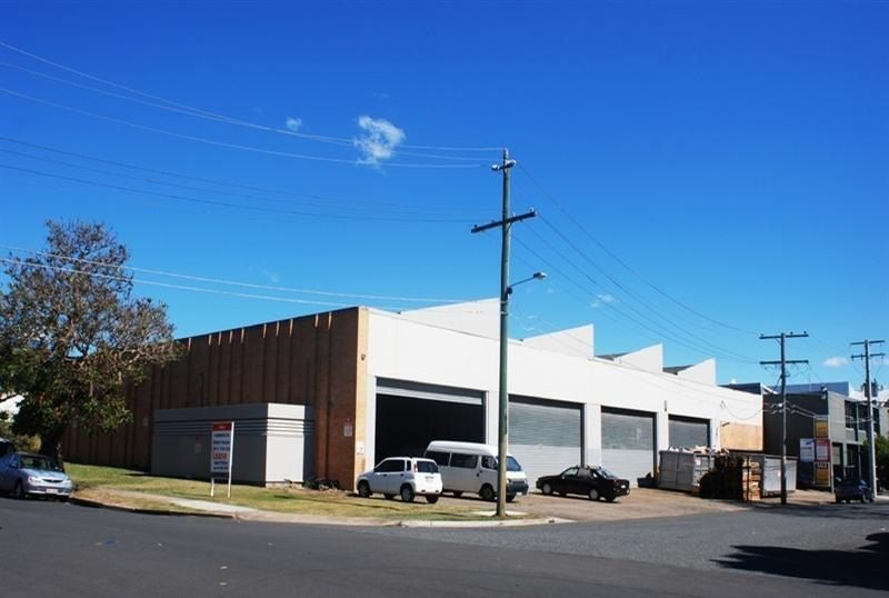 Short Term Car Lease >> Commercial Industrial/Warehouse Property for Lease West ...