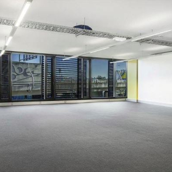 Commercial Offices Property For Lease Pyrmont, NSW 109 55