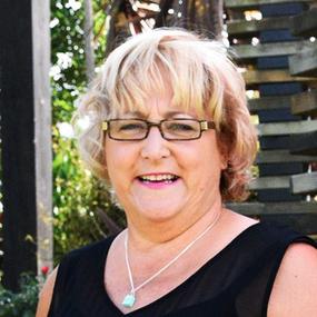 Tracey Monaghan