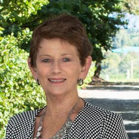 Renee Vorstman
