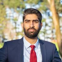 Jas Sandhu, Licensee Salesperson at Ray White Manurewa
