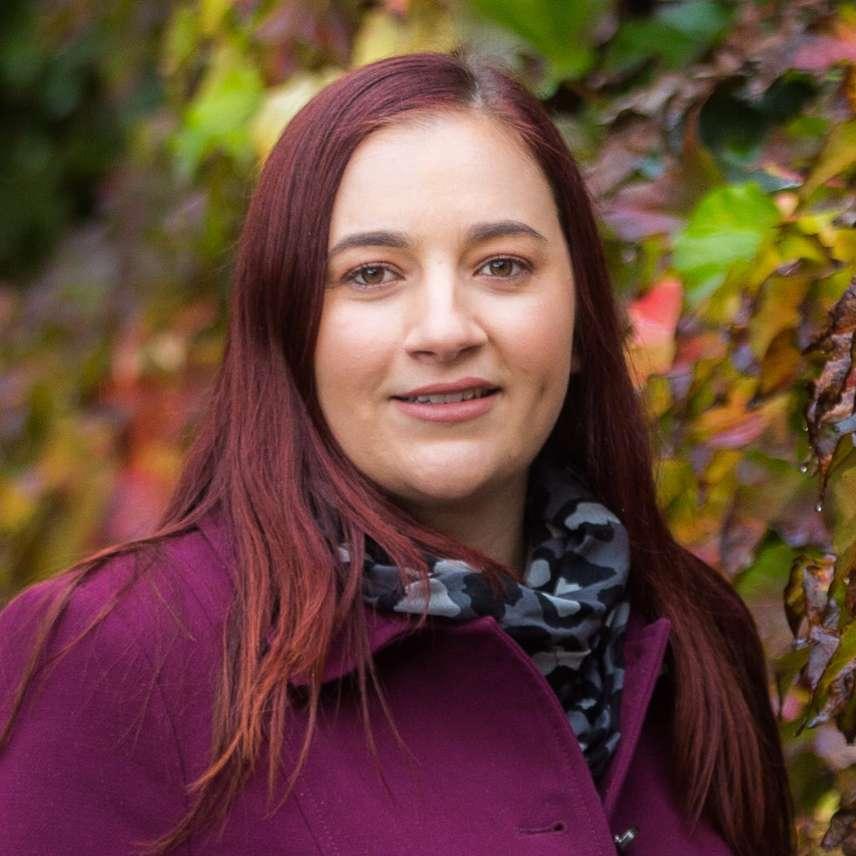 Michelle Yurak