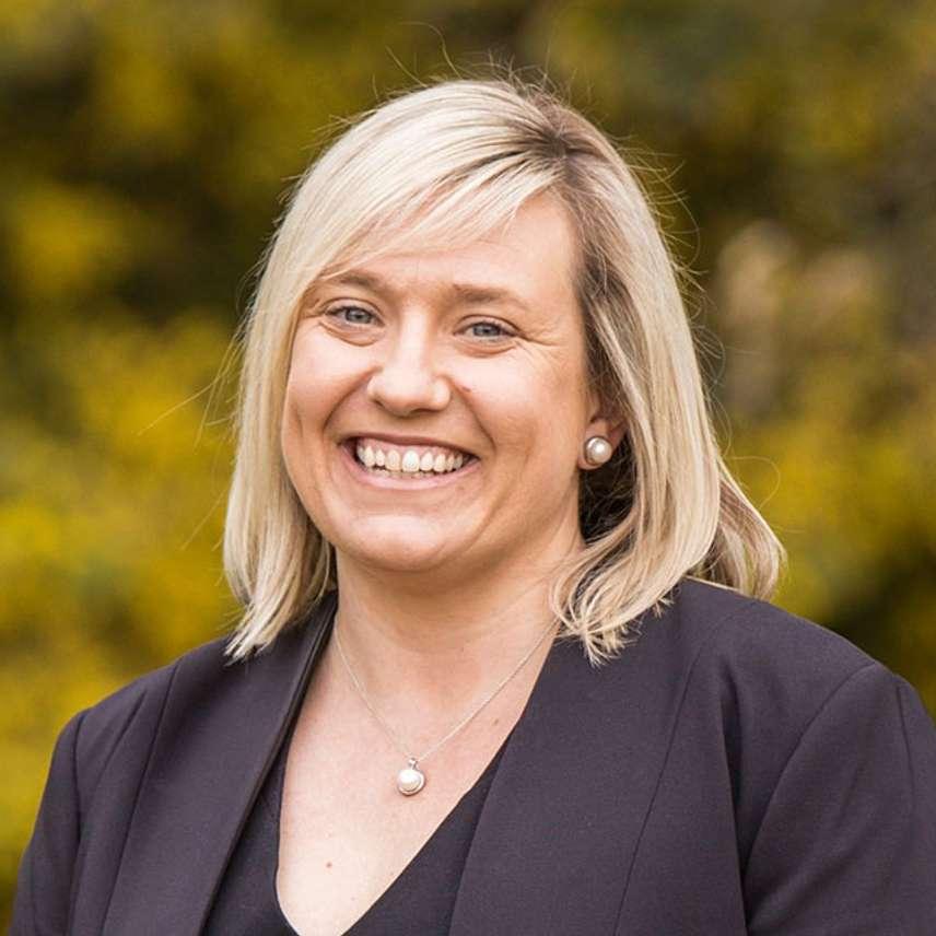 Jodie Brightman