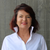 Julie Bartley, Property Manager at Ray White City South Rentals