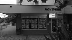 Ray White Victoria Point Rentals