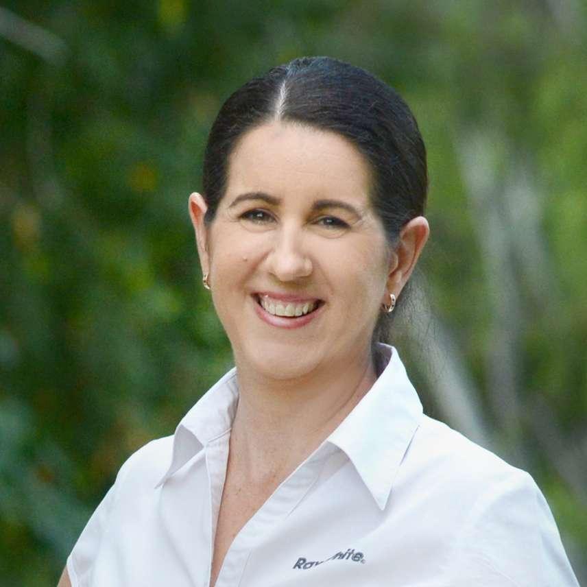 Kate Coyte