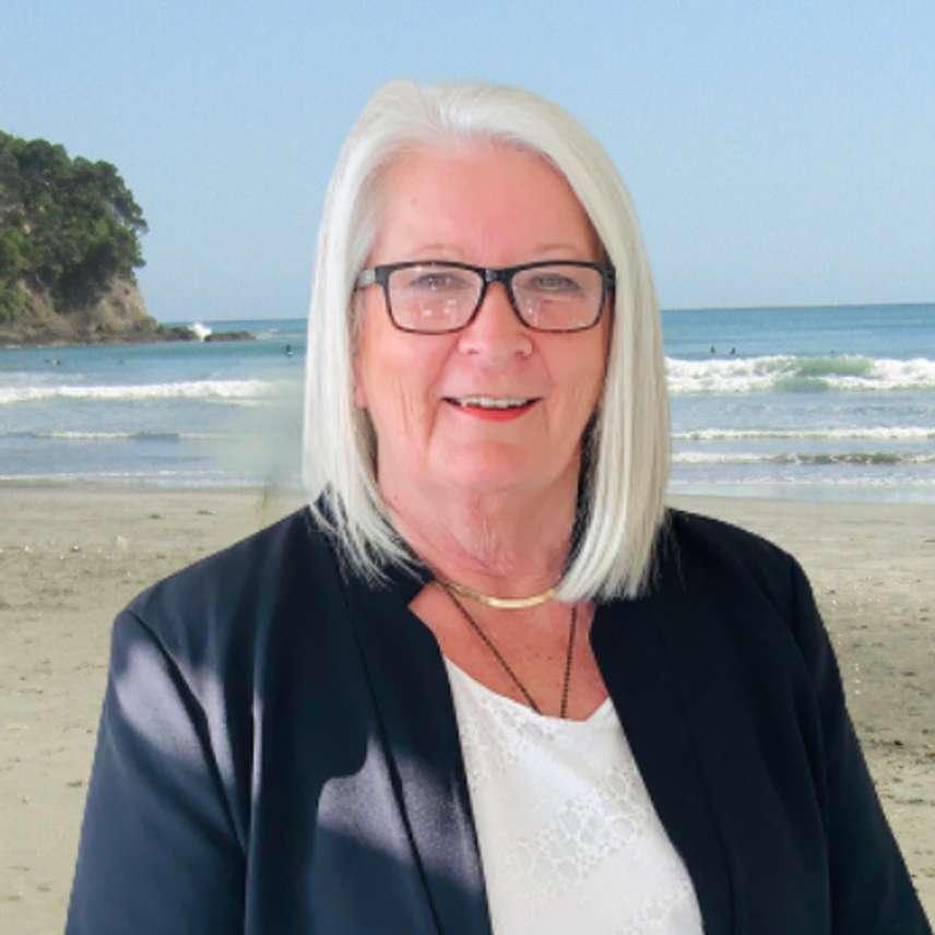 Debra Gibbons
