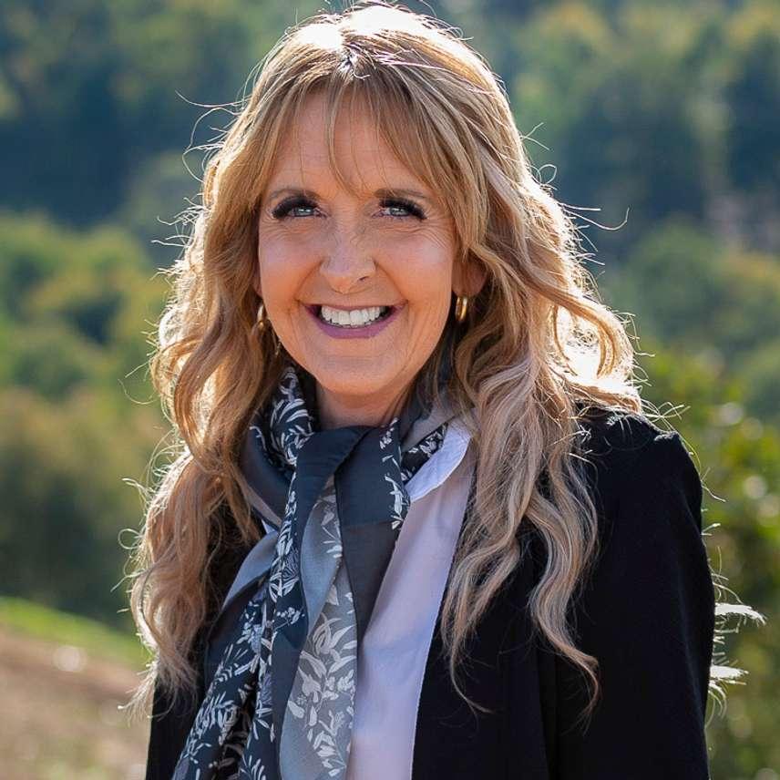Karen Radford