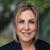 Team Sandra Bullock, Licensee Salesperson at Ray White Papakura