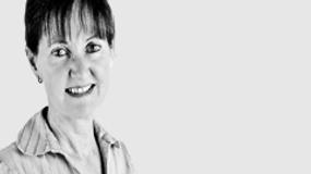 Kathy Verneulen
