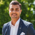 Shaan Joshi, Licensee Salesperson at Ray White Mangere Bridge