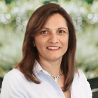 Pauline Love, Commercial Sales, Leasing, Admin - Te Awamutu at Ray White Te Awamutu
