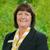 Katrina Whitburn, Licensee Salesperson at Ray White Hamilton City