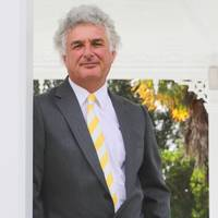 Peter Morton, Licensee Salesperson | Hibiscus Coast at Ray White Warkworth