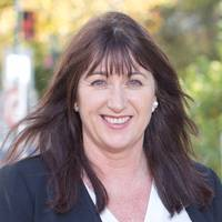 Lorraine Porter-Bishop, Licensee Salesperson at Ray White Metro Halswell