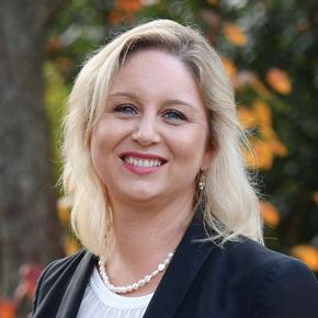 Tamara Lloyd