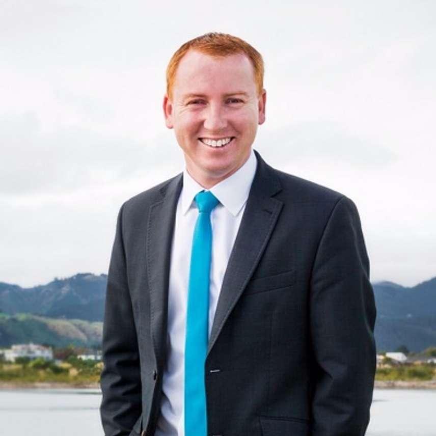 Craig Pashby
