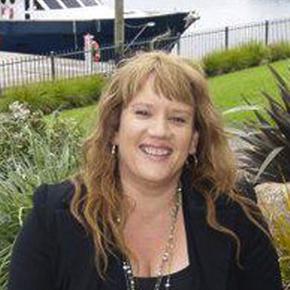 Tina Subritzky