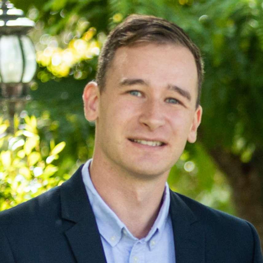Ryan Lucca