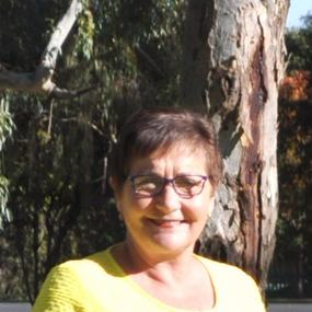 Janet McAtear