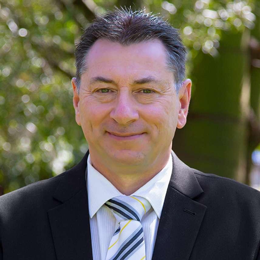 Tony Minopoulos
