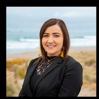 Ashley Spiller, Licensee Salesperson at Ray White Papamoa