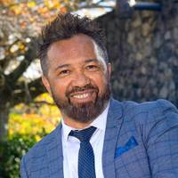 Charlie Brothers, Licensee Salesperson at Ray White Manukau