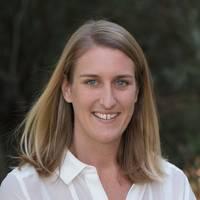 Megan McGregor, Licensee Salesperson at Ray White Whangarei