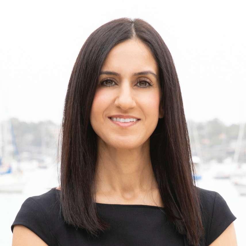 Jessica Carbone