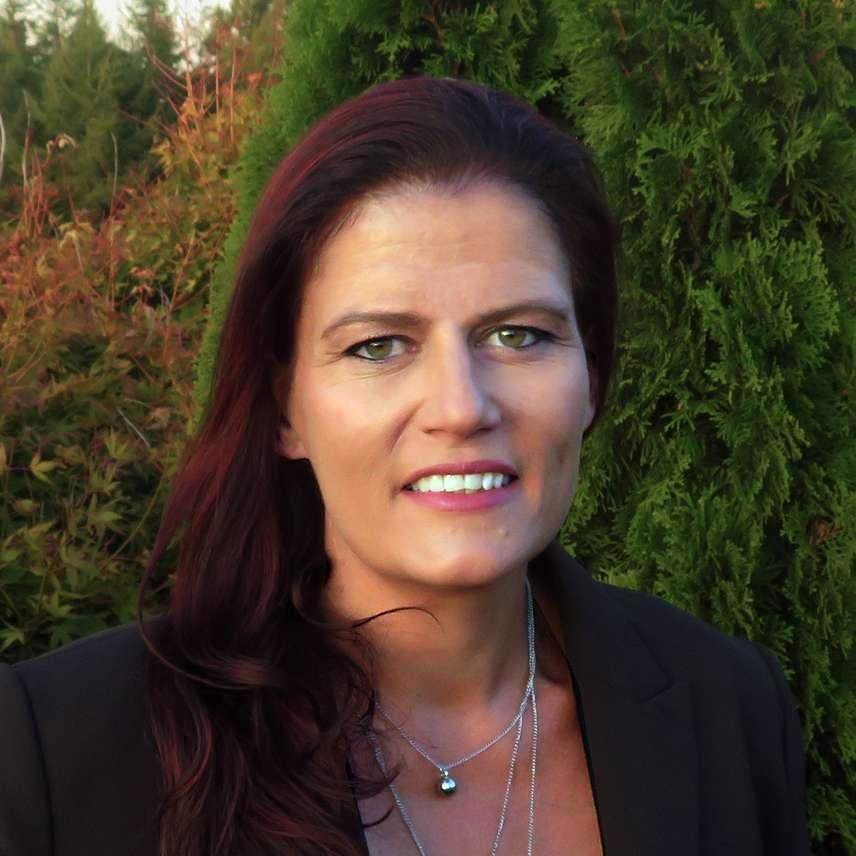 Julie Brake