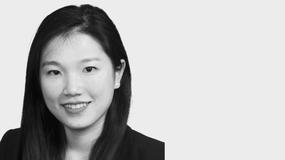 Jasmine Yao