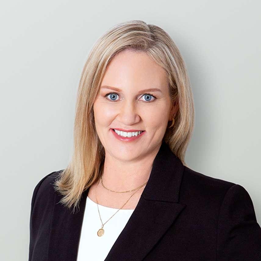 Vanessa MacLeod
