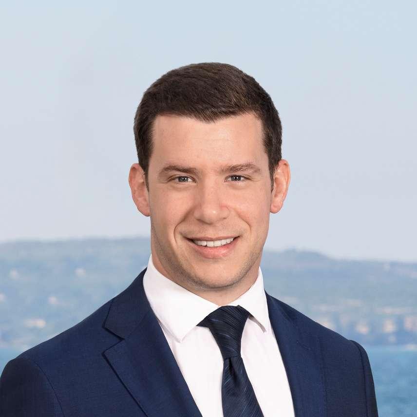 Benoit Guittonneau