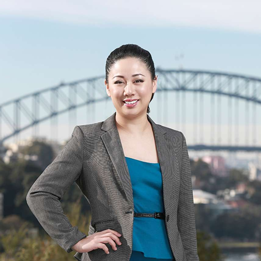 Janet Yeung