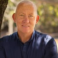 Iain MacFadyen, Licensee Salesperson at Ray White Nelson