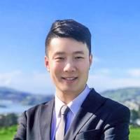 Nan Liu, Licensee Salesperson at Ray White Porirua