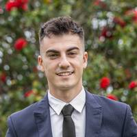 Uros Bojovic, Licensee Salesperson at Ray White Manukau