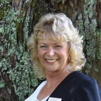 Dianne Quinn, Sales at Ray White Paihia