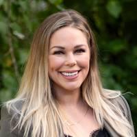 Kristin Davis, Licensee Salesperson at Ray White Kemeys Brothers