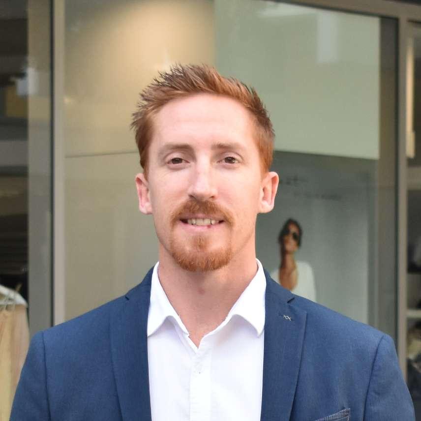Ryan Langham