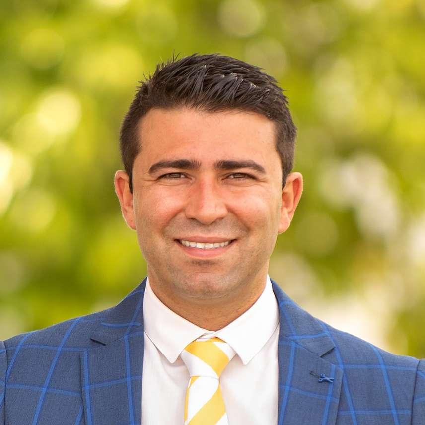 Murat Kutbay