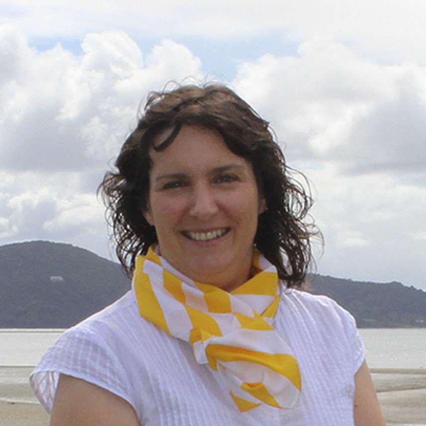 Rochelle Tipler