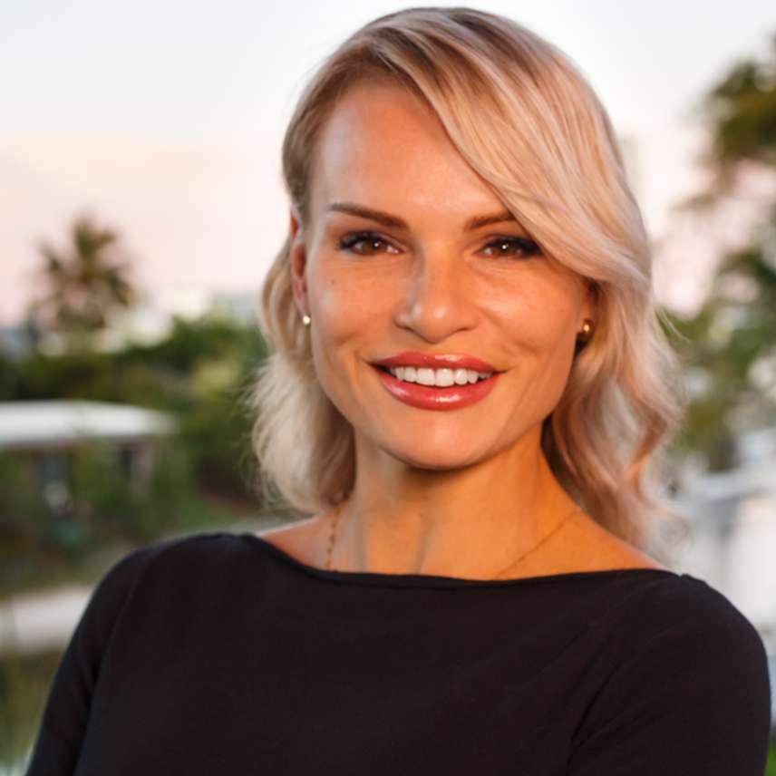 Kristie Andrlik