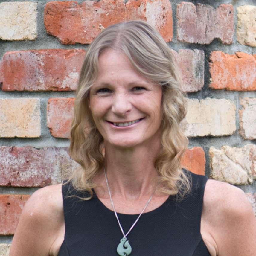 Wendy Mueller