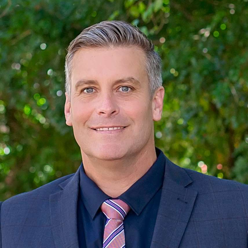 Justin Wynn