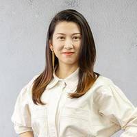 Maggie Gao, Licensee Salesperson at Ray White Takapuna