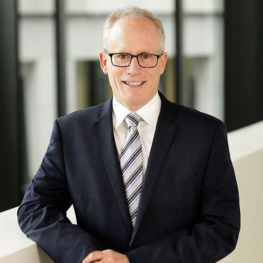 Real Estate Retail Sales Stephen Kidd