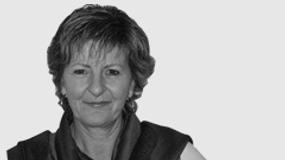 Gail Wickham