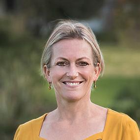 Alison Jackson-Mee