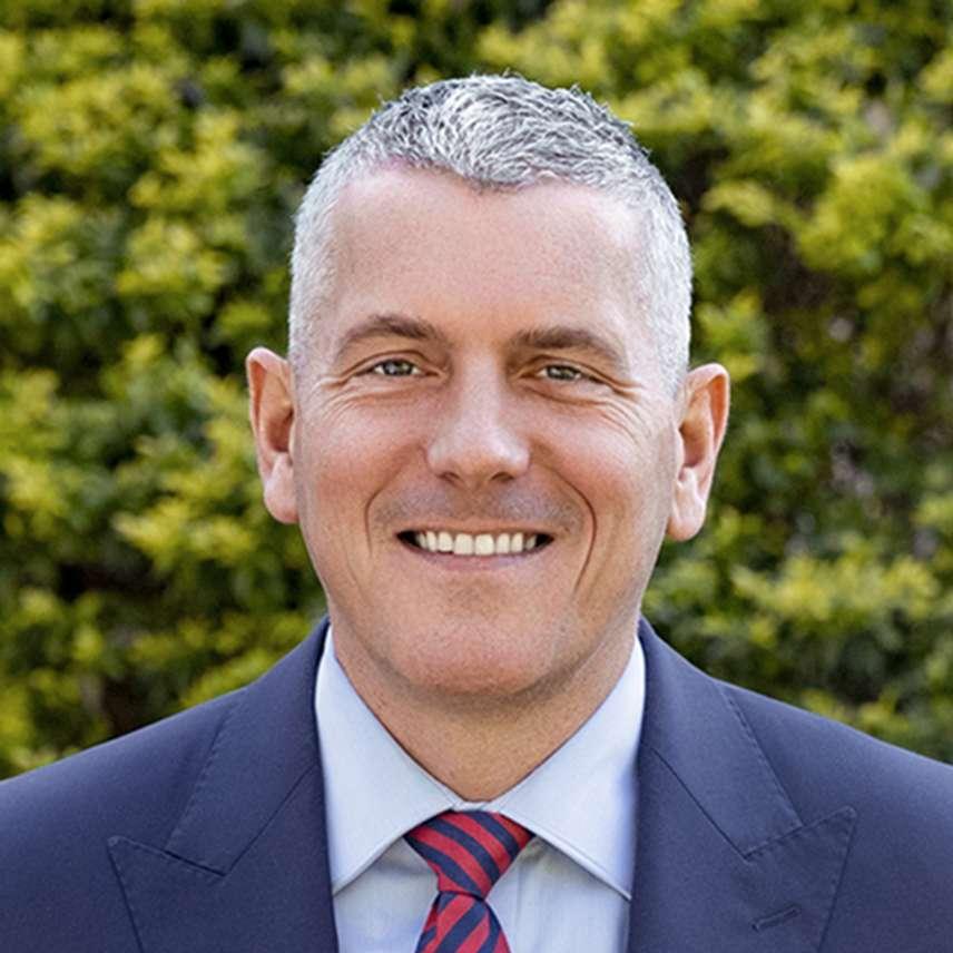 Craig Rajczyk